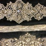 trims-bridal-664x498